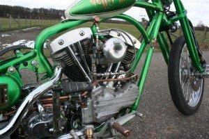 Green chopper => simplicité et élégance sont les maîtres mots de chop sur mesure!!!!  dans 5' - Les FRENCH builders: Dub, Nicolas Chauvin, Bubu... IMG_4820-300x200
